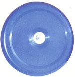 Inflatable Vestibular Disk