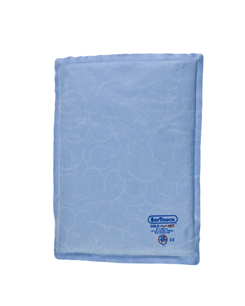 SofTouch Large Hot & Cold Pack