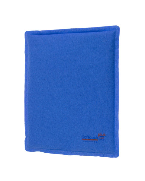 SofTouch Plus Large Hot/Cold Pack