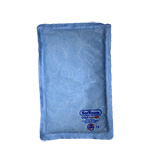 SofTouch Small Hot & Cold Pack - Gel