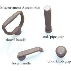 Wrist/Forearm 500 lb Dynamometer