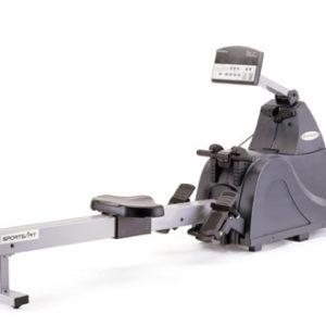 SportsArt 2100 Commercial Rower