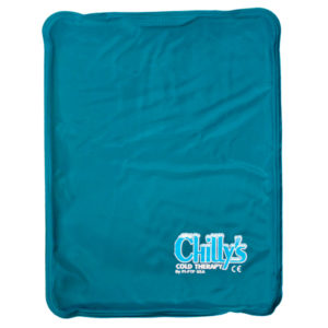 Chilly's Large Cold Pack