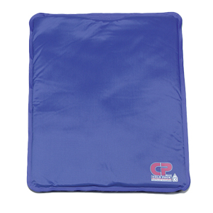 CP Large Professional Cold Pad