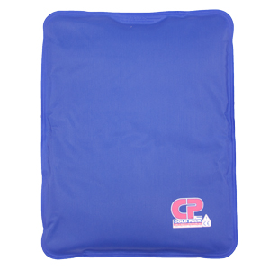 CP Medium Professional Cold Pad