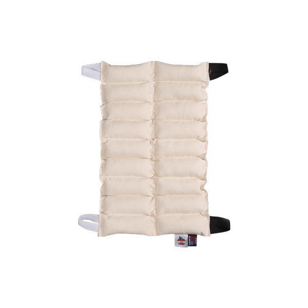 Thermalcore Moist Heat Pack Spinal