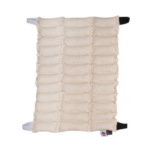 Thermalcore Moist Heat Pack Oversize