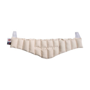 Thermalcore Moist Heat Pack Cervical/Neck