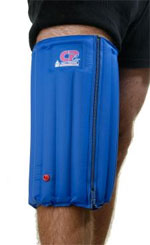CP2 Large Cold Compression