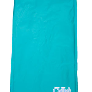 Chilly's Extra Large Cold Pack