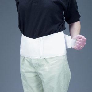 CorFit Lumbo Sacral Belt
