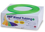 REP Band Exercise Tubing - Non-Latex