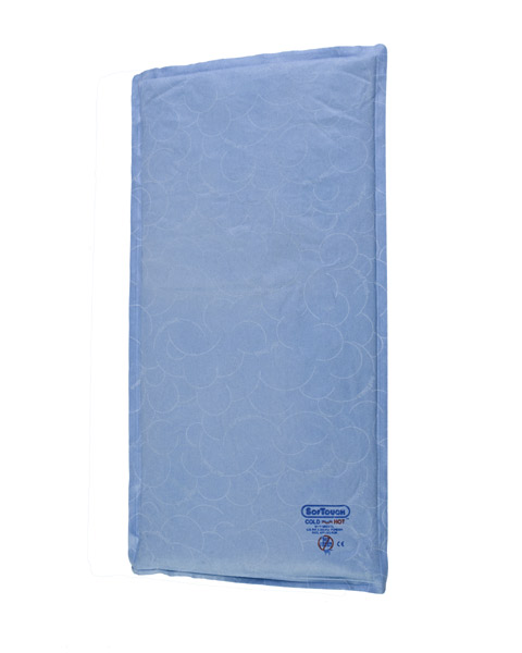 SofTouch Extra Large Hot & Cold Pack