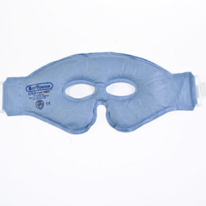 Facial Therapy Mask Hot & Cold pack