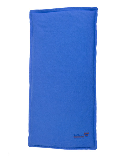 SofTouch Plus Extra Large Hot/Cold Pack- DISABLED 4/19/13