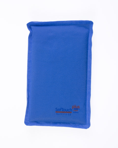 SofTouch Plus Small Hot/Cold Pack