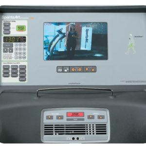 SportsArt T680 Treadmill