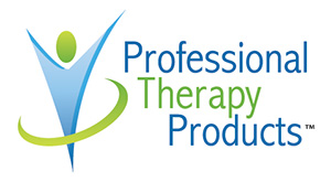 Professional Therapy Products